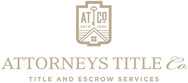 Attorneys Title Company